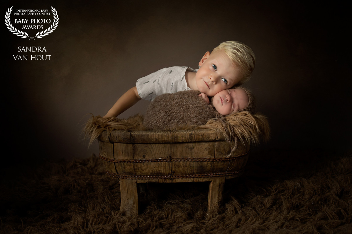 Newborn, maternity and baby photographer Sandra Van Hout (preciousmomentsnewborn). Photo of 24 September