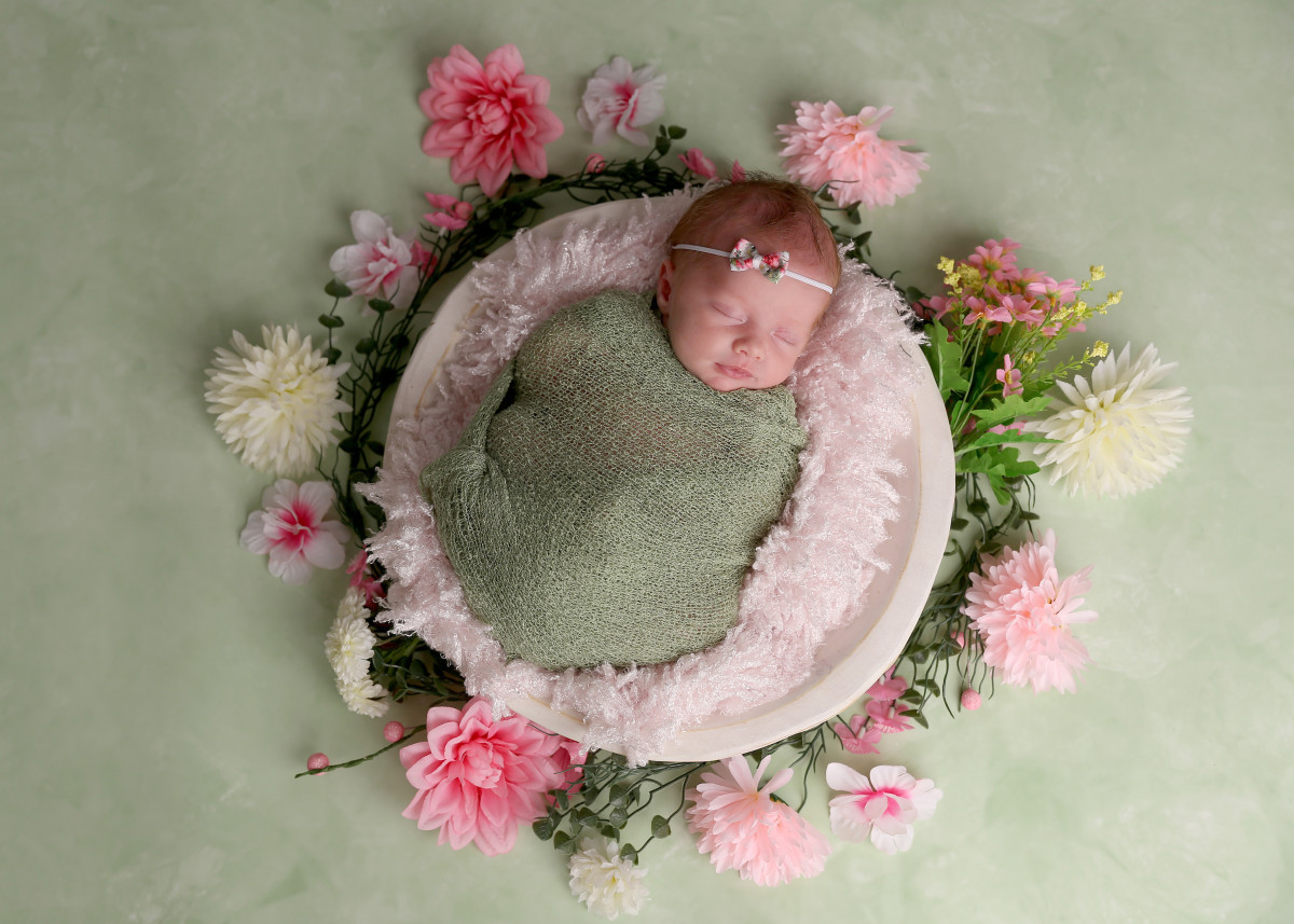 Newborn, maternity and baby photographer Melissa King (melissak_21). Photo of 31 May
